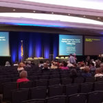 HLAA 2016 National Convention
