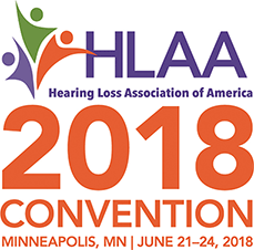 HLAA National Convention