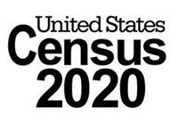 Census 2020 has jobs!