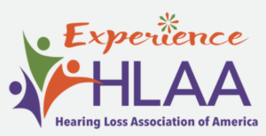 HLAA 2020 Convention!
